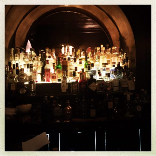 Amsterdam archives the pouring tales for Door 74 amsterdam